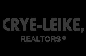 Crye-Leike Logo